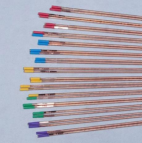 Wichelroede sticks