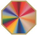 Inner Diamond afbeelding